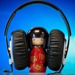 Headphones-Josh-Liba-150x150